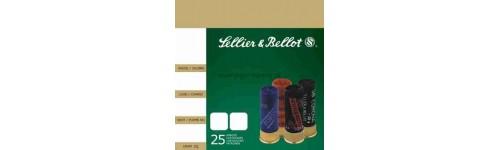 Selier&Bellot