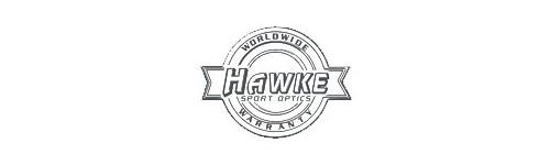Hawke Endurance
