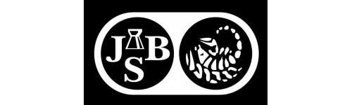 JSB Diabolo
