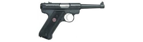 Pištole cal.22LR